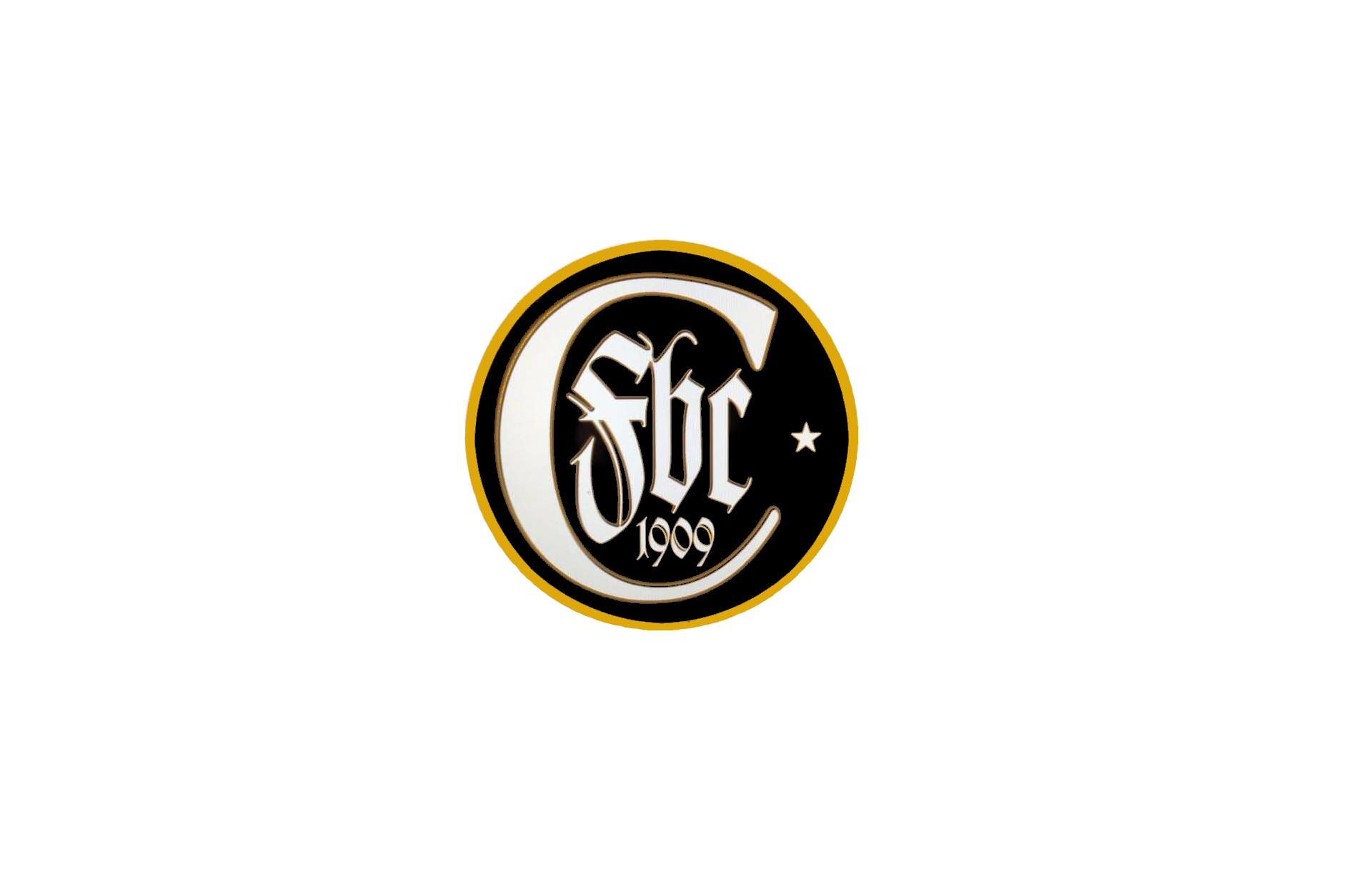 Casale FBC - Home  de5eb762ac8d